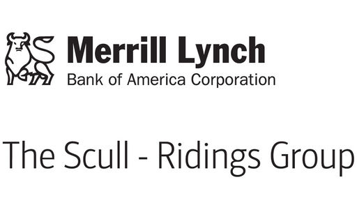 Merrill Lynch Scull-Ridings Group