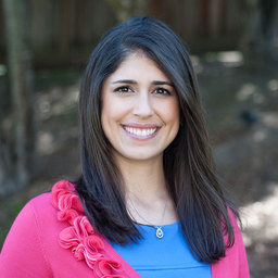 Faculty Spotlight: Dr. Annie Soler '02 makes a difference in the lives of all Stuart girls