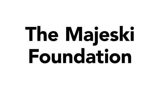 The Majeski Foundation