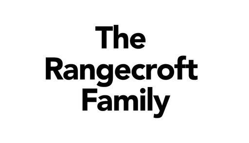 The Rangecroft Family
