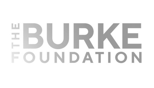 The Burke Foundation
