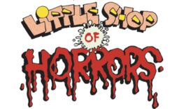 Get your tickets for the Upper School production of Little Shop of Horrors!