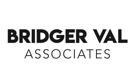 Bridger Val Associates