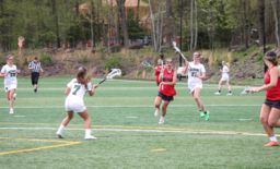 Princeton Packet: Scholastic sports wrapup; Stuart wins Prep B lax opener