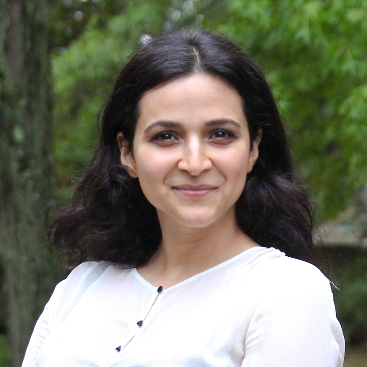 Stuart Podcast Episode 3: Building Economies: Advice for the Unemployed, the President of Oman, and Stuart Girls with Priyanka Sinha '00, Policy Maker with The World Bank