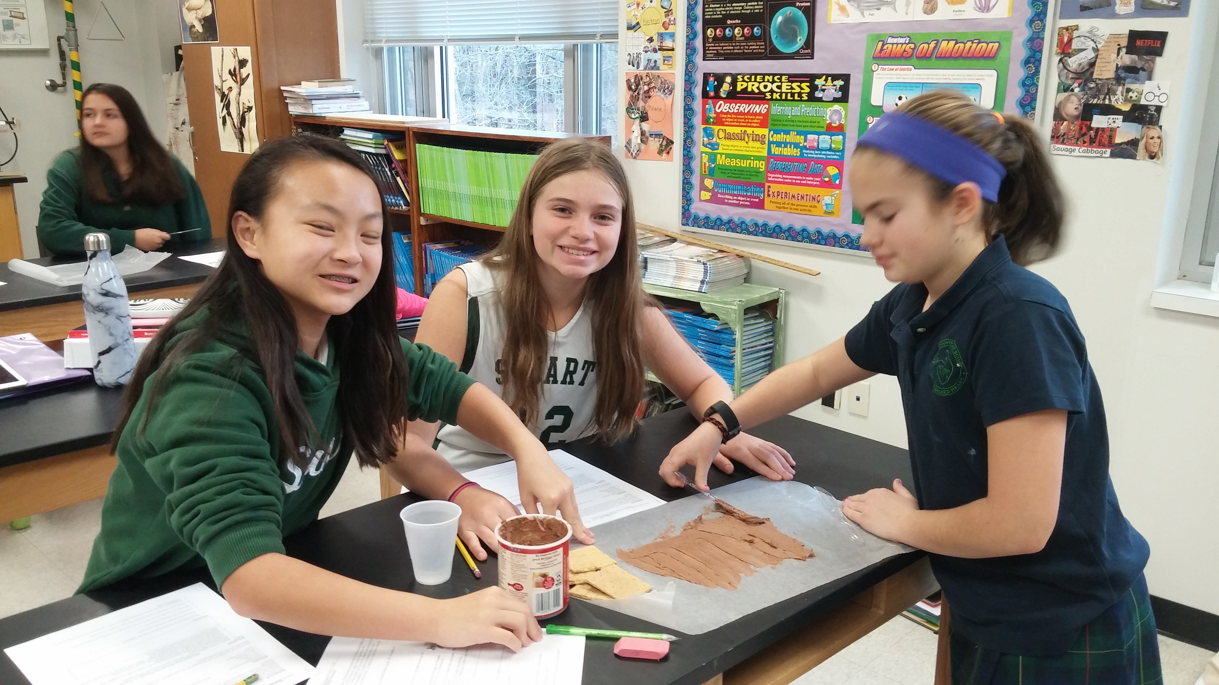 science middle students plate tectonics way tasty discover stuart country surface plates